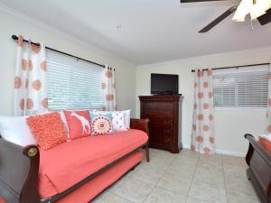 obrázek - Waterwheel L-102 Two-Bedroom Suite