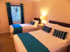 Luccombe Manor Country House Hotel, Hotels  Shanklin - big - 61
