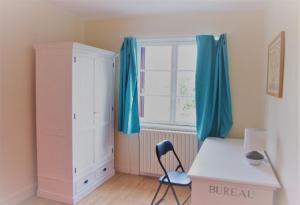 obrázek - Appartement cosy à St Malo