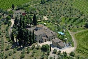 obrázek - Appartamenti Tenuta Villa Barberino
