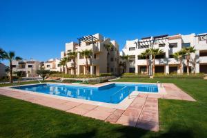 Roda Golf & Beach Resort - Calidona