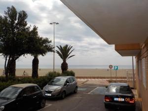 obrázek - Calle Punta del Este Bloque I 2º 17