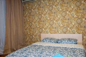 Apartment on Kuntsevskaya