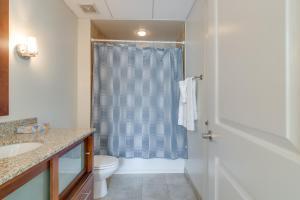 Global Luxury Suites in Downtown Memphis, Ferienwohnungen  Memphis - big - 19