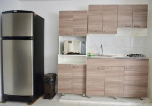 Ideal para familias, empresarios o viajeros, Appartamenti  Cali - big - 1