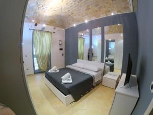 La casa di Lorenzo - AbcAlberghi.com