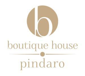 Pindaro House - AbcAlberghi.com