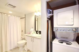 Pelican Suites at North York, Appartamenti  Toronto - big - 21