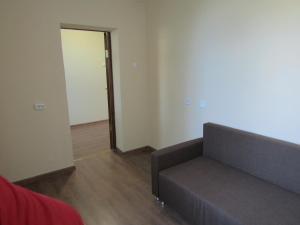 Hostel Zvezda, Hostely  Ljubercy - big - 91
