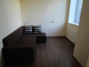 Hostel Zvezda, Hostely  Ljubercy - big - 90