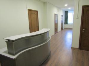 Hostel Zvezda, Hostelek  Ljuberci - big - 87