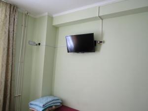 Hostel Zvezda, Hostelek  Ljuberci - big - 91