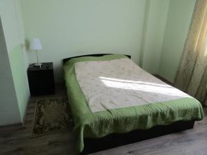 Hostel Zvezda, Hostelek  Ljuberci - big - 92