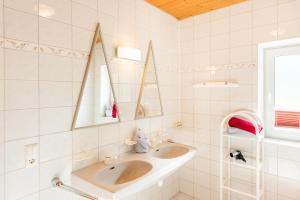 Apart Relax - Hotel - Längenfeld