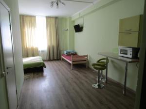 Hostel Zvezda, Hostely  Ljubercy - big - 98