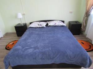 Hostel Zvezda, Ostelli  Lyubertsy - big - 99