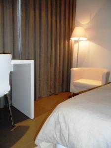 bnapartments Palacio, Apartmány  Porto - big - 8