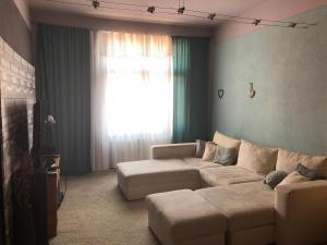obrázek - Apartament Prestige Nysa-centrum