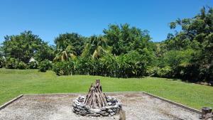 Los Colores Eco Parque, Hotels  Doradal - big - 15