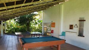 Los Colores Eco Parque, Hotels  Doradal - big - 14