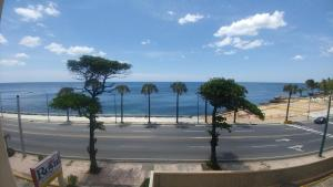 Apartment in Malecon