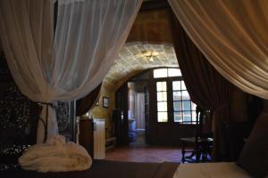 S. Nikolis Hotel (33 of 72)