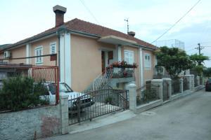 Sobe Mira, Apartments  Trebinje - big - 1