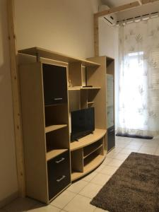 A casa di Flavia - AbcAlberghi.com