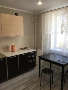 Однокомнатная квартира - Obraztsovoye