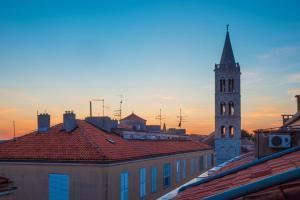 Retro Rooms - Zadar