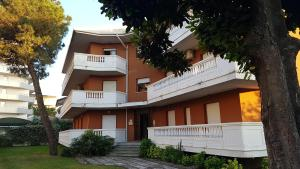 Appartamento Magnolia - AbcAlberghi.com