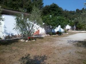 Villa Giardino - AbcAlberghi.com