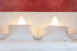 Hotel Tres Sants (38 of 114)