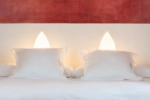 Hotel Tres Sants (34 of 123)