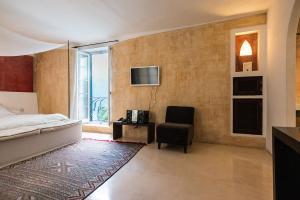 Hotel Tres Sants (35 of 123)