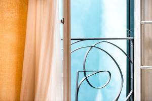Hotel Tres Sants (36 of 114)