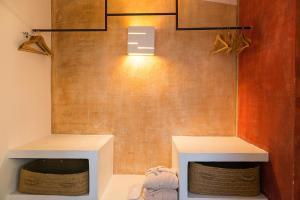 Hotel Tres Sants (30 of 123)