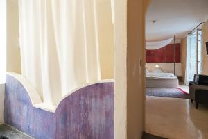 Hotel Tres Sants (32 of 114)