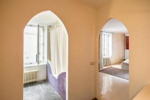 Hotel Tres Sants (29 of 123)
