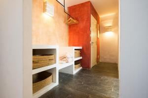 Hotel Tres Sants (33 of 123)