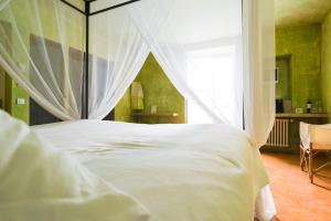 Hotel Tres Sants (40 of 123)