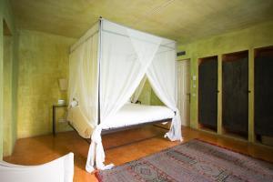 Hotel Tres Sants (39 of 123)