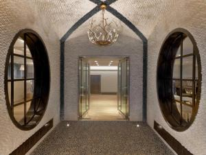 The Tuscany - A St Giles Signature Hotel, Hotely  New York - big - 33
