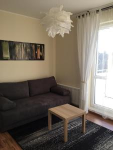 Apartament Calamo