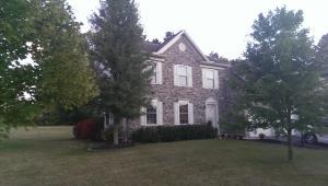 obrázek - Perfect home near PSU!