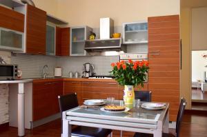 Casa Marvana - AbcAlberghi.com