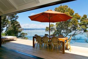 obrázek - The Point Luxury Villa