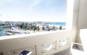 Hotel Bondi (28 of 83)