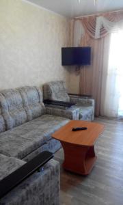 Apartments na Kolesova - Miass
