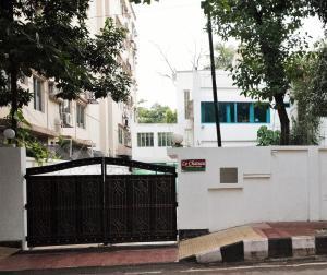 Le Chateau - Within Lake & Park, Guest houses  Dhaka - big - 17